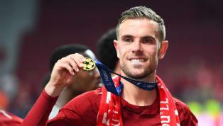 Musim 2018/19 nampaknya menjadi musim yang gemilang bagiLiverpool, meski harus merelakan titel Premier Leaguepada sang juara bertahan,Manchester...