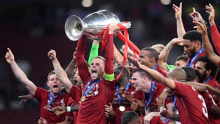 pool Jordan Henderson will never forget the moment he lifted the Champions League as Liverpool captain on Saturday night. Henderson has spoken out about the...