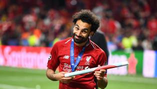 Theo Jose Mourinho thìMohamed Salahcần phải đưa tuyển Ai Cập đến với chức vô địch cup quốc gia Châu Phi thì mới mong có thể sở hữu Quả Bóng Vàng 2019....