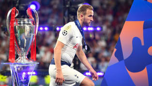 Tottenham striker Harry Kane insists that his England team-mates will remain unfazed by the result of Saturday's all-English Champions League Final in Madrid,...