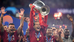 Liverpool defender Virgil van Dijk has told the club that he wants to sign a new contract to commit his long-term future to the Reds. The Dutchman still has...
