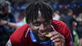 Liverpool's Champions League hero Divock Origi is set to hold talks over his Anfield future in the next few weeks. Despite having to play second fiddle to...