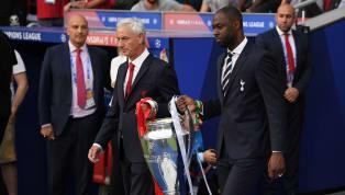 El programa El Partidazo de la Cadena COPE ha desvelado en exclusiva los cambios que planea introducir el máximo organismo del fútbol europeo y que...