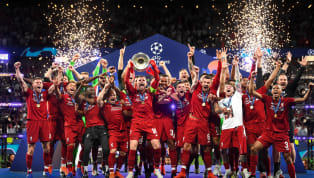 European club competitions pit the best teams from the continent against each other, and it is always a sight to behold when superstars from the biggest clubs...