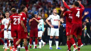  แกเร็ธ เซาธ์เกต ผู้จัดการทีมชาติอังกฤษออกมาแสดงความเห็นว่าเขารู้สึกดีใจที่ได้เห็นนักเตะสัญชาติผู้ดีได้ลงสนามในเกม ยูฟา แชมเปี้ยนส์ลีก...
