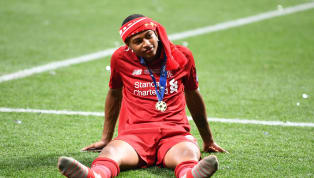 Liverpoolmenjadi salah satu tim yang mampu tampil konsisten di sepanjang musim 2018/19, walau masih belum berhasil mengakhiri puasa gelar di kompetisi...
