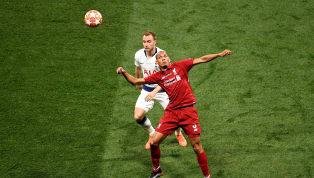 Kedatangan Fabinho ke Liverpool dari AS Monaco merupakan salah satu alasan dari performa konsisten yang ditunjukkan oleh tim Inggris yang berhasil menjadi...