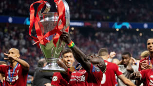 ​​Liverpool star Sadio Mane has admitted that he had improved his finishing last season, while acknowledging that he will improve more in the future.  The...