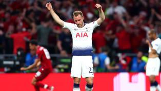 ElReal Madridya tendría preparada una oferta para fichar a Chistian Eriksen. Según informa el diario inglés The Sun, la directiva merengue estaría...