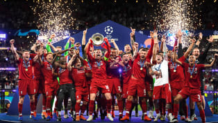 English football have had a lot of teams that have been successful for multiple years. Certain clubs have been very consistent over the years in ensuring that...