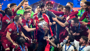 The 2018/19 season was a memorable one for the red half of Merseyside, as Liverpool won their sixth European Cup with a 2-0 victory over Tottenham in June in...
