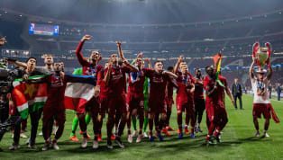 It has been nearly a month since the all English Champions League final in Madrid which saw Liverpool defeat Tottenham Hotspur to lift their famous sixth...