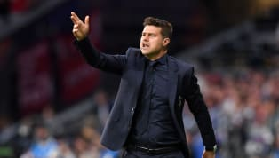 Alors que le transfert de William Saliba vers Arsenal semble proche, Tottenham pourrait tenter d'arracher le défenseur stéphanois à son rival londonien....