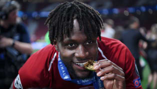 Liverpool are reported to have held constructive talks with forward Divock Origi over a new contract, but shouldn't expect a decision until he returns from...