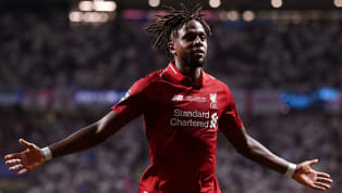 Jurgen Klopp is trying to convince Divock Origi to stay at Liverpoolby assuring the Belgian striker that he will get his chance to impress at the start of...