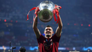 ​Liverpool are not looking to sell defender Dejan Lovren this window, despite reported interest from Serie A giants AC Milan. The Croatian became something of...