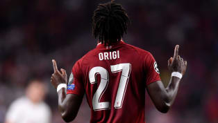 Divock Origi has been promised a 'bigger role' withLiverpool next season, as talks continue over a contract extension, according to Belgian journalist...
