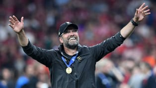 ​Last season saw Liverpool move to the next level under Jurgen Klopp. The club had previously finished fourth in Klopp's two full seasons in charge, but rose...