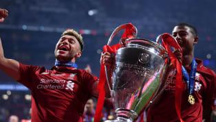 Liverpool-Trainer Jürgen Klopp äußerte sich zu den Personalien von Alex Oxlade-Chamberlain und Rhian Brewster. Beide Spieler trainieren erstmalsnach einer...