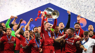 9/20 ​UEFA have revealed exactly how an estimated €2.55bn (£2.29bn) in prize money will be split between the clubs competing in the Champions League and Europa...