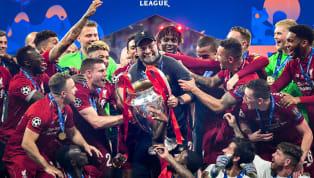 UEFA telah mengungkapkan pembagian pendapatan dari kompetisi Champions League dan Europa League yang diperkirakan akan mencapai 2,55 milyar euro pada musim...