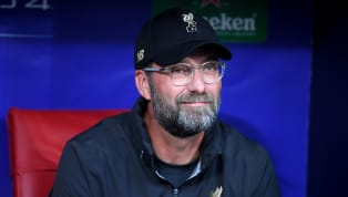 ​Liverpool manager Jurgen Klopp has hinted that the club may need to sign a new backup left-back to cover for Andrew Robertson, now that Alberto Moreno has...