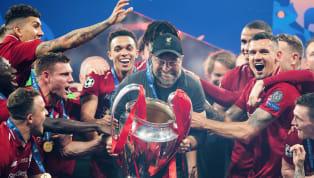 Liverpoolmenjadi salah satu tim yang mampu tampil konsisten di musim 2018/19, walau gagal mewujudkan target untuk menjuarai Premier Leaguedan harus puas...