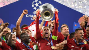 Liverpool captain Jordan Henderson has revealed James Milner's...strong response to his suggestion that the former Man City midfielder should be the one to...