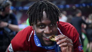 ​Divock Origi is reaping the rewards of his new-found fame, as he is now recognised on a global scale, thanks to his vital goals for Liverpool in the...