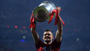 Roma have switched their attentions towards Liverpool's Dejan Lovren after seemingly losing hope in their bid to sign Toby Alderweireld from Tottenham. The...