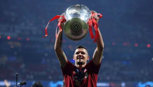 Dejan Lovren has reportedly accepted a contract offer worth almost €3m-a-year from Serie A giants Roma, meaning the transfer now only hinges on Liverpool...
