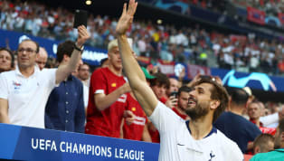 ​From shrewd, tactical acquisitions to high-wage flops,  the world of Premier League free signings can be very hit and miss. For every James Milner, there is...