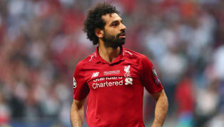 tion ​Liverpool winger Mohamed Salah has admitted he does not like VAR as he fears it will suck the excitement out of football, although he believes it will...