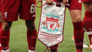 Geçtiğimiz sezonun Şampiyonlar Ligi şampiyonu Liverpool, dün akşam oynanan Salzburg maçında çok zorlandı. Anfield'da 3-0'dan rakibinin oyuna ortak olmasını...