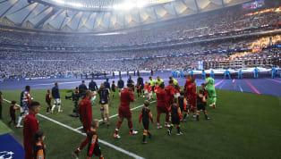 El partido por el título del torneo continental se ha disputado siempre en territorio europeo desde sus inicios, en la década de los 50. Según la empresa de...