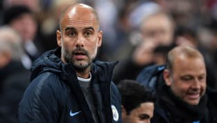 Manchester City will host Fulham in the fourth round of the Carabao Cup on Thursday evening, as they continue the defence of their cup title. Pep Guardiola's...