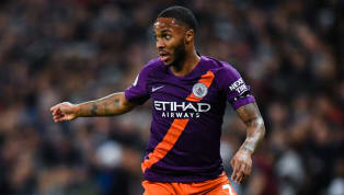 ​Manchester City winger Raheem Sterling is reported to have 'verbally agreed' a new five-year contract with the club that will tie him to the reigning Premier...