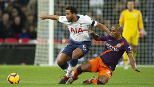 ​Former Tottenham midfielder Mousa Dembele has explained why he chose to leave the Premier League for China during last month's transfer window - citing an...