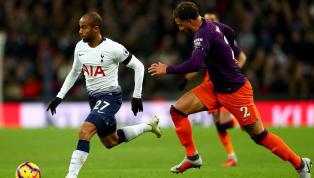 Vier englische Mannschaften stehen im Viertelfinale derUEFA Champions League, doch eine von ihnen wird sich in der kommenden Wochedefinitiv aus dem...