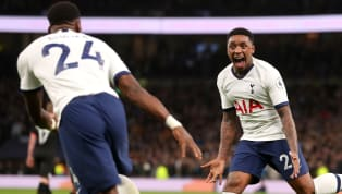 The Premier League has a rich history of helping nurture some of the world's finest players, and that is just as apt with those from the Netherlands. Some of...