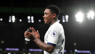 GW26 Winter breaks or not, the Fantasy Football show must go on! Gameweek 26 is a bit of a weird one due to the Premier League's inaugural winter break, with...