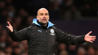 ches UEFA have confirmed that Manchester City have been banned from the Champions League for the next two seasons overFinancial Fair Play breaches. City have...