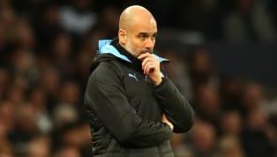 El Manchester City, salvo que el TAS en última instancia diga otra cosa, quedará excluido de las competiciones europeas durante la temporada 2020/21 y la...