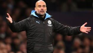 Manchester Citysteckt momentan in einer schwierigen Situation. Die sportlich wenig überzeugende Saison wird von einemmöglichen...