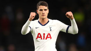 Tottenham attackerErik Lamelawill be made available for transfer in the summer as José Mourinho begins to put his own stamp on the Spurs squad, according...