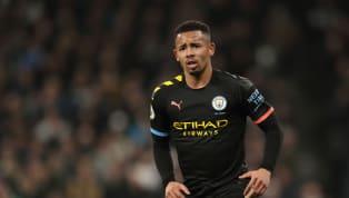 Non solo Icardi. Tra gli obiettivi della Juventus spunta anche il nome di Gabriel Jesus. Il centravanti brasiliano potrebbe lasciare il Manchester City,...