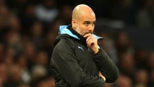 Speaking after hisManchester Cityside ran out 2-1 winners over West Ham, Pep Guardiola provided an update on his future that fans of the club would be...