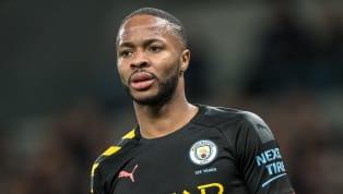 El Manchester City está en el punto de mira de muchas polémicas y clubes. Los blue sky han sido sancionados con dos temporadas sin poder jugar competición...
