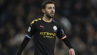Aufgrund des UEFA-Urteils gegen Manchester City werden zahlreiche Stars der Skyblues mit anderen europäischen Spitzenklubs in Verbindung gebracht. Der...