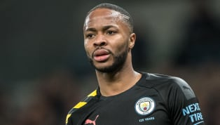 Exclusive -Manchester City are looking to reach an agreement with winger Raheem Sterling over a new contract before Euro 2020 begins. News of City's two-year...